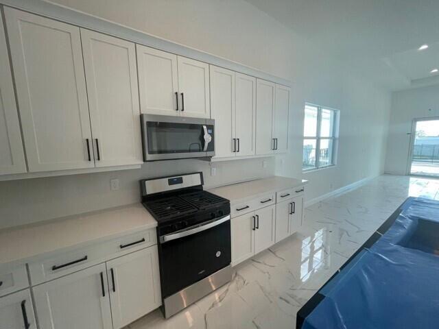 9909 Regency Way, Palm Beach Gardens, FL, 33412