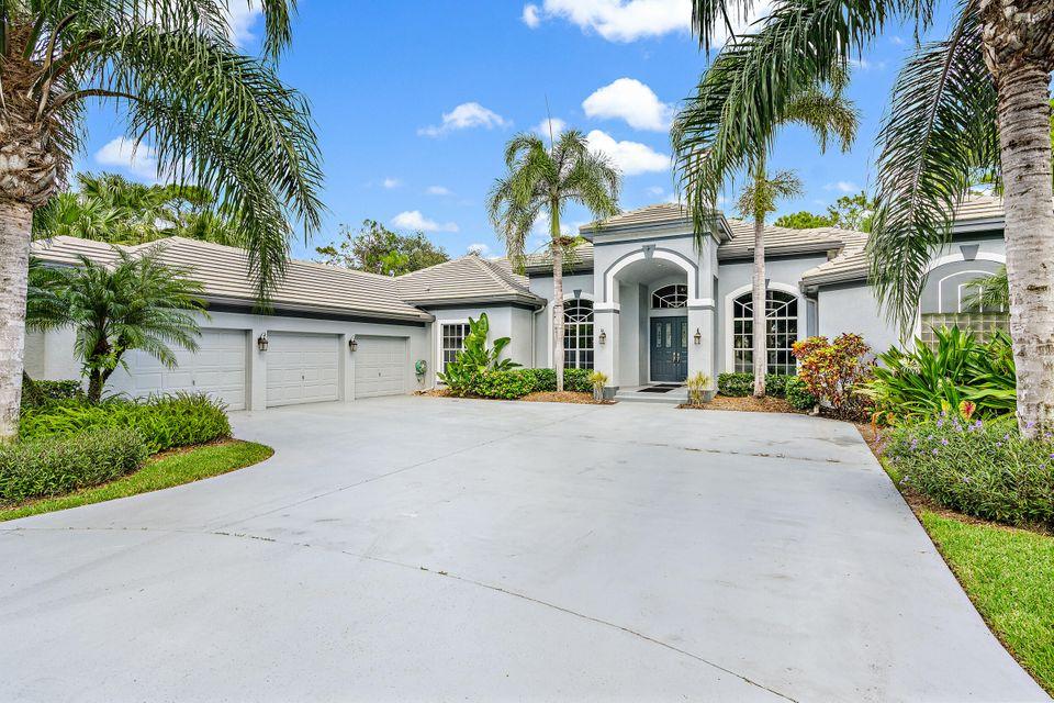 11771 Stonehaven Way, Palm Beach Gardens, FL, 33412