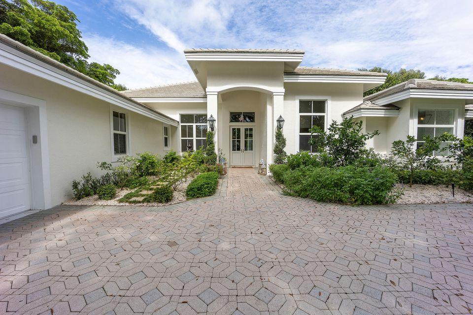 8279 Steeplechase Drive, Palm Beach Gardens, FL, 33418