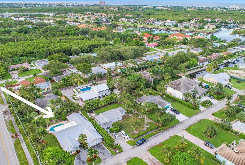 2485 Edward Road, Palm Beach Gardens, FL, 33410