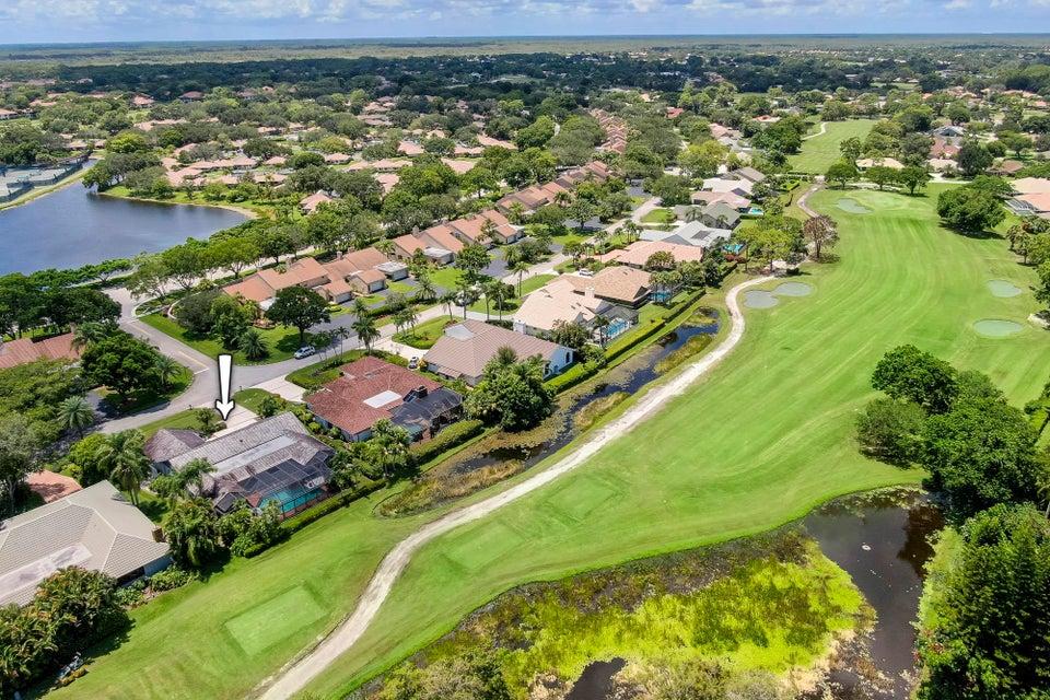 2 Balfour Road E, Palm Beach Gardens, FL, 33418
