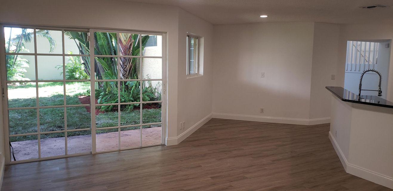 1081 Siena Oaks Circle E, Palm Beach Gardens, FL, 33410