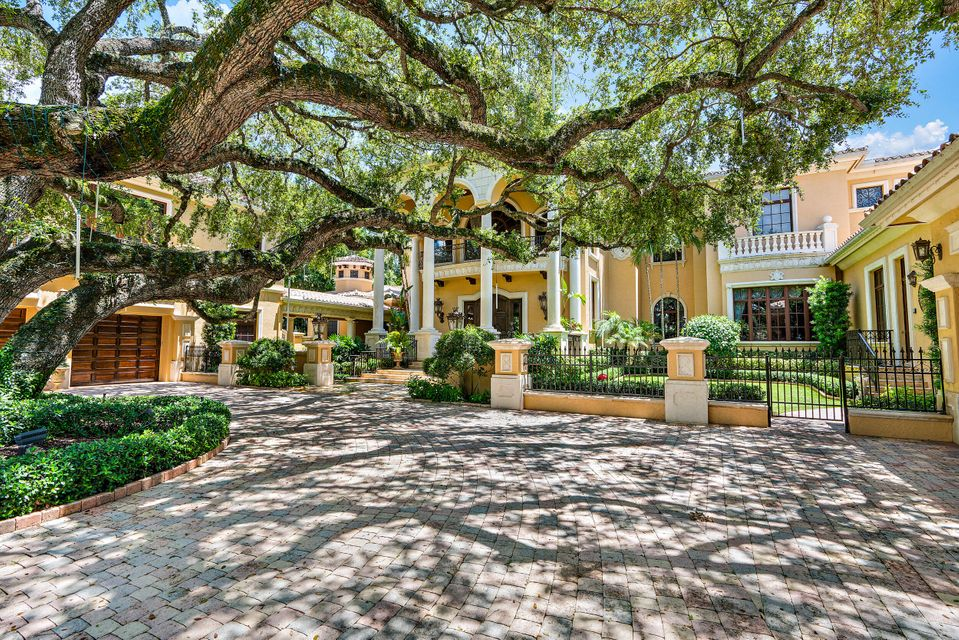 2330 Seven Oaks Lane, Palm Beach Gardens, FL, 33410