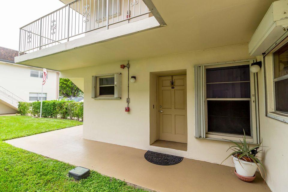 10270 N Military Trail 1a, Palm Beach Gardens, FL, 33410