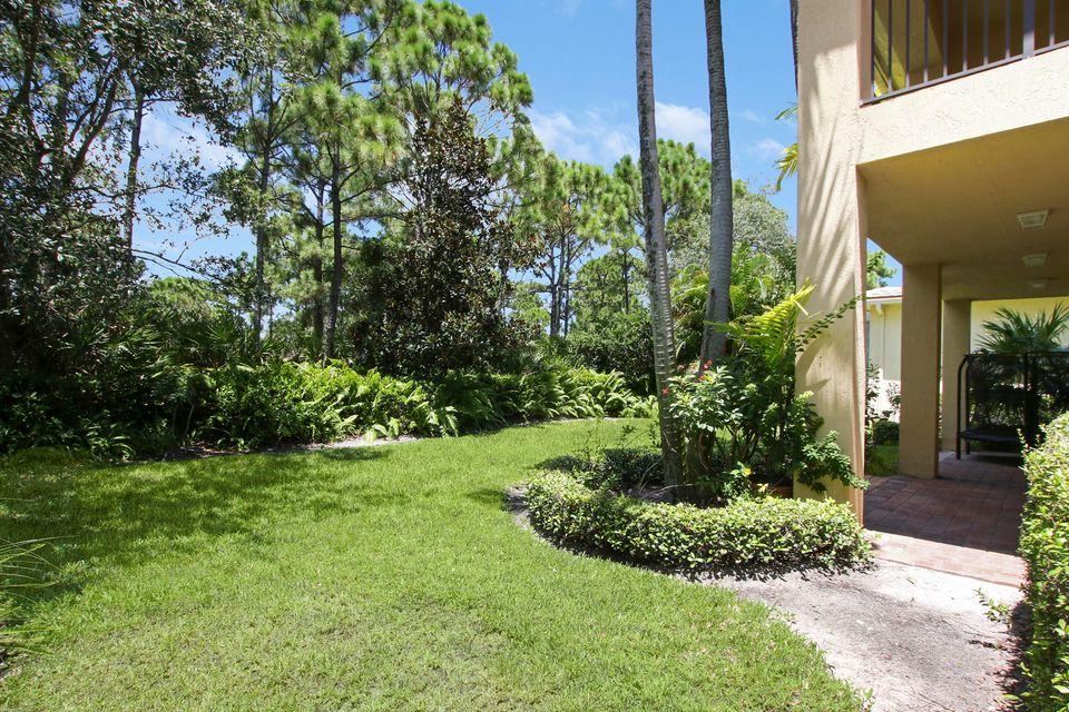 1107 Vintner Boulevard, Palm Beach Gardens, FL, 33410