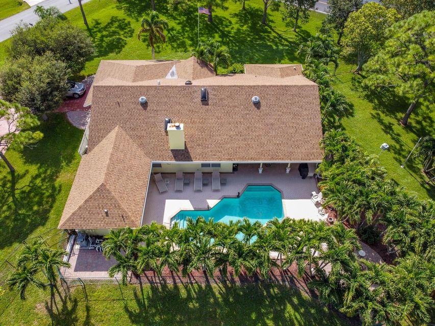 15567 74th Avenue N, Palm Beach Gardens, FL, 33418