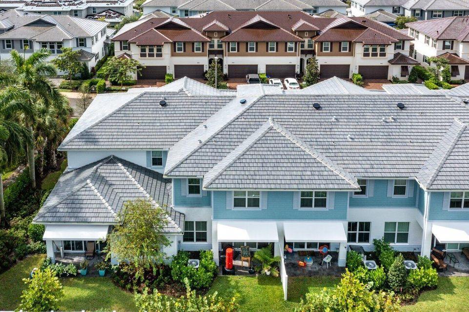 4921 Pointe Midtown Way, Palm Beach Gardens, FL, 33418