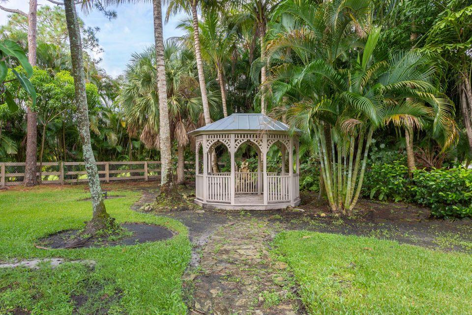 15215 80th Drive N, Palm Beach Gardens, FL, 33418