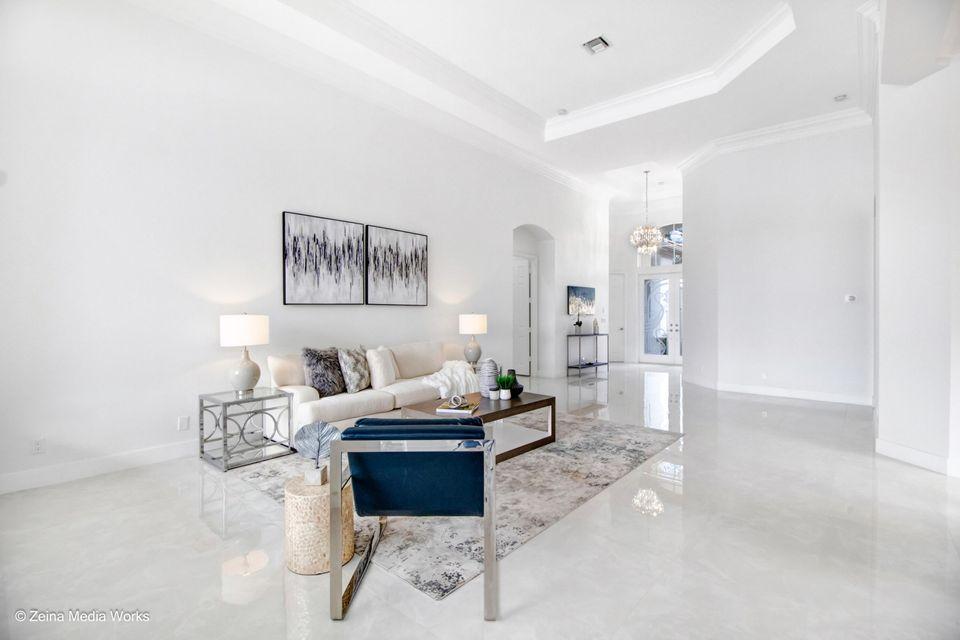 103 Dalena Way, Palm Beach Gardens, FL, 33418