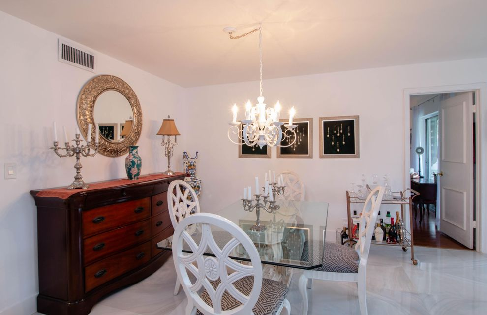 5570 Tamberlane Circle 329, Palm Beach Gardens, FL, 33418