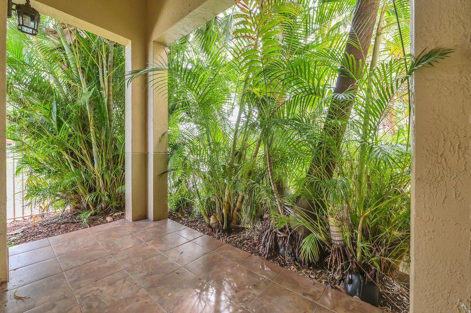 11041 Legacy Boulevard 101, Palm Beach Gardens, FL, 33410