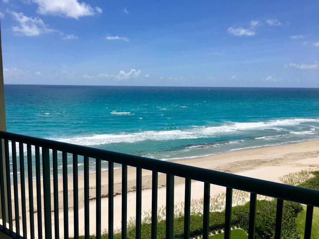singer island property for rent - RX-10337505