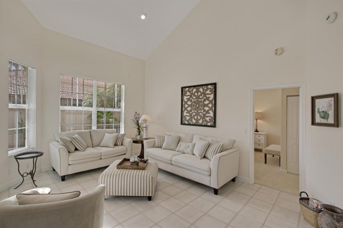 77 Spyglass Way, Palm Beach Gardens, FL, 33418