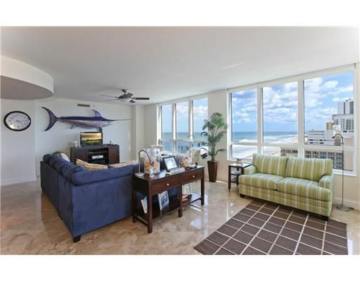 singer island property for rent - RX-10402910