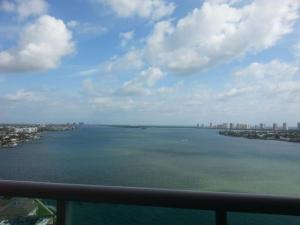 singer island property for rent - RX-10411588
