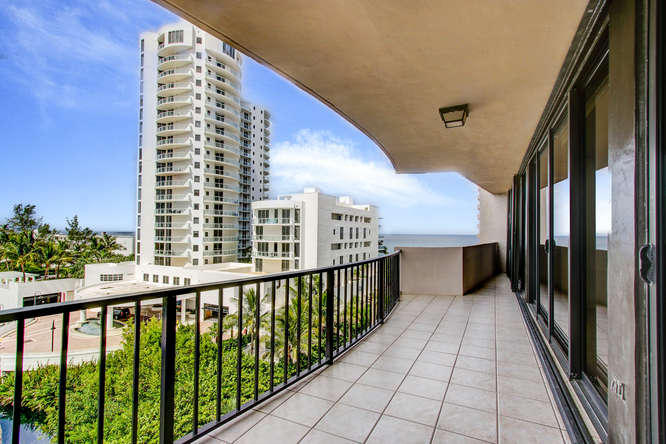 singer island property for rent - RX-10412544