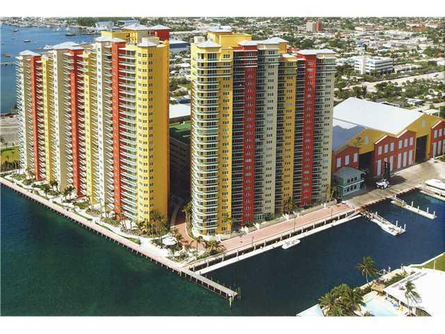 singer island property for rent - RX-10417048
