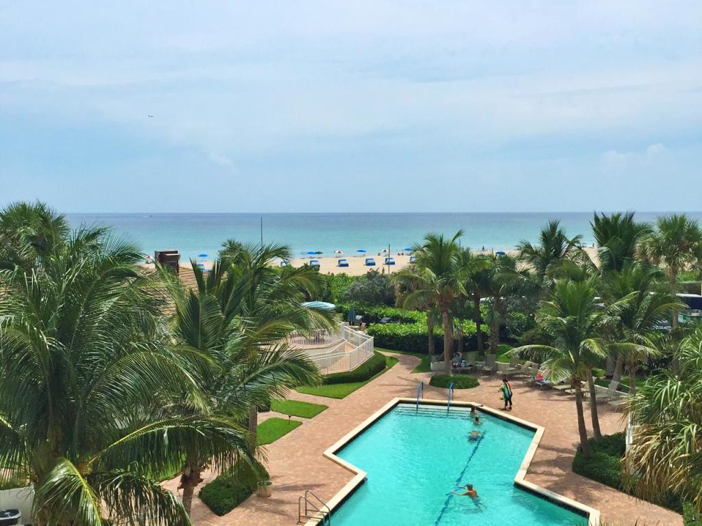 singer island property for rent - RX-10432182