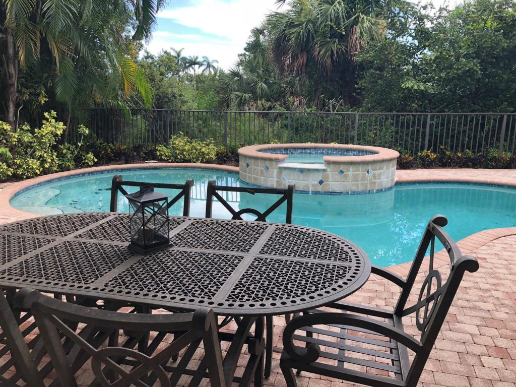 261 Porto Vecchio Way, Palm Beach Gardens, FL, 33418