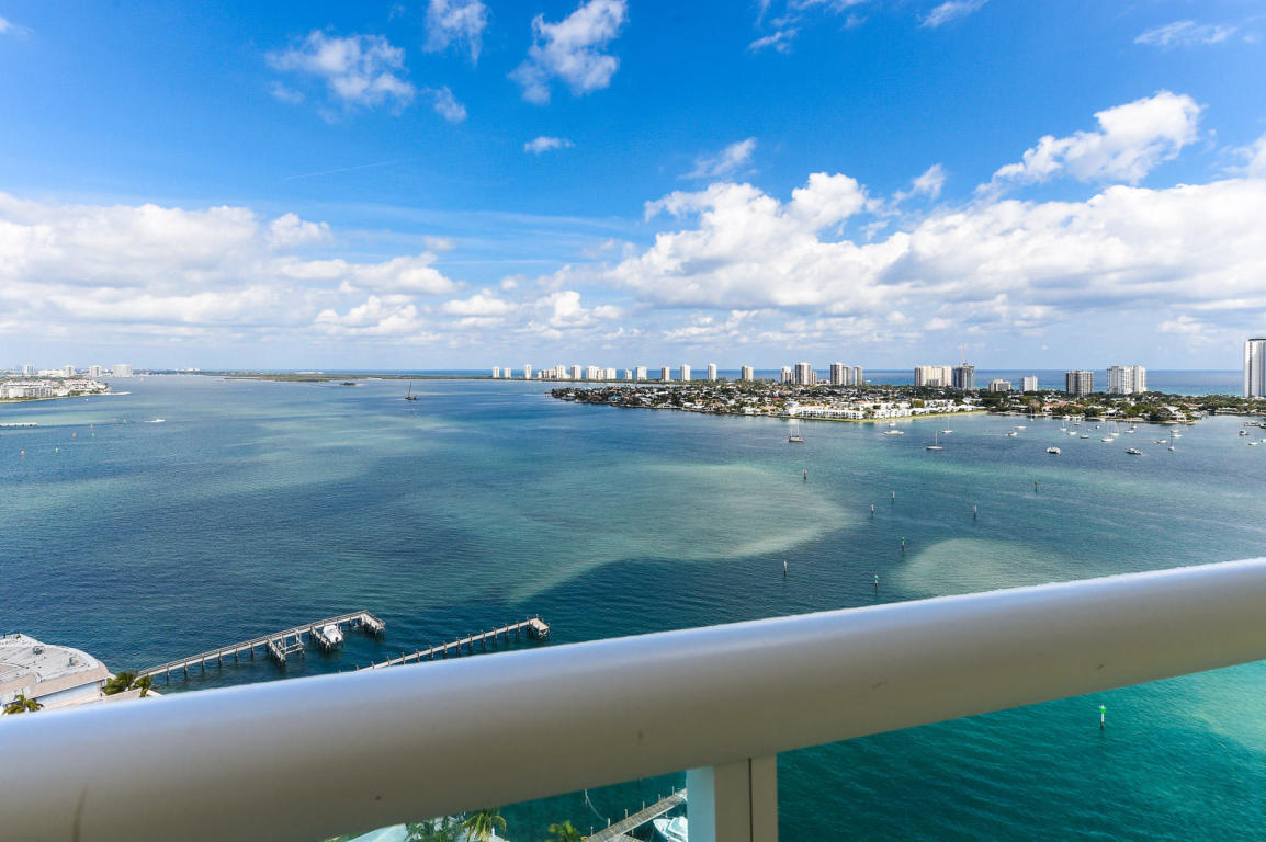 singer island property for rent - RX-10443063