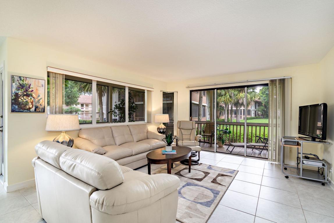 319 Brackenwood Circle, Palm Beach Gardens, FL, 33418
