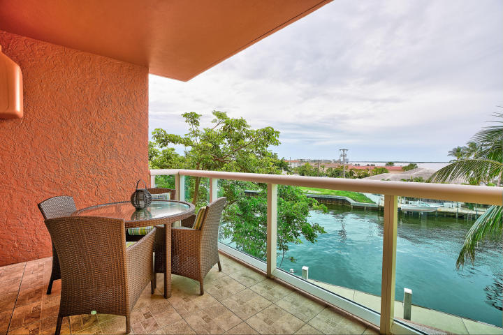 singer island property for rent - RX-10463359