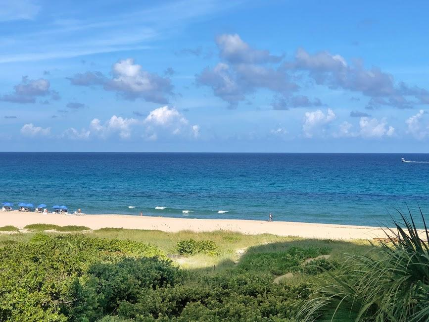 singer island property for rent - RX-10466017