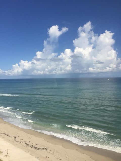 singer island property for rent - RX-10466258