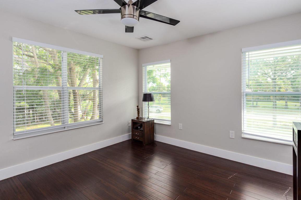 14731 64th N Way, Palm Beach Gardens, FL, 33418