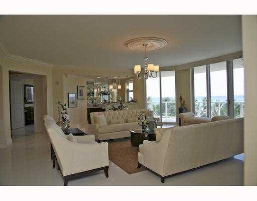 singer island property for rent - RX-10470088
