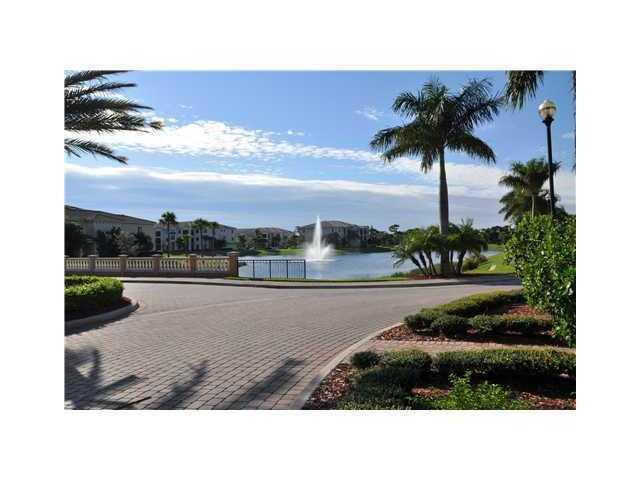 2809 Amalei Drive 303, Palm Beach Gardens, FL, 33410