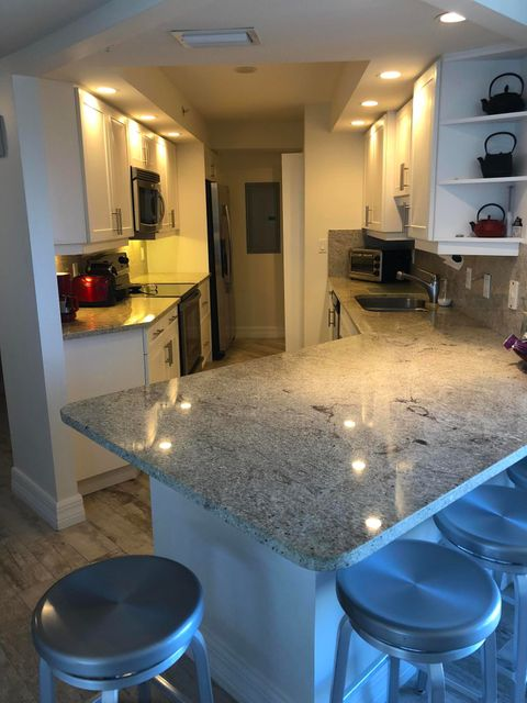 singer island property for rent - RX-10474447