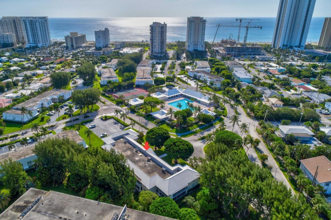 singer island property for rent - RX-10476792