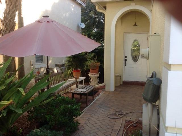 4516 Thornwood Circle, Palm Beach Gardens, FL, 33418