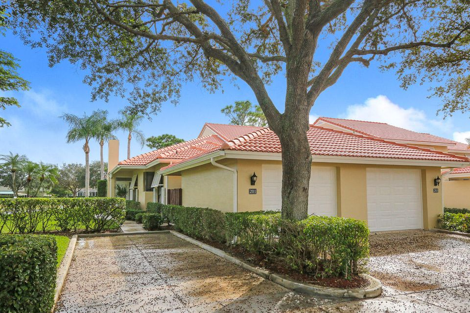 201 Old Meadow Way, Palm Beach Gardens, FL, 33418