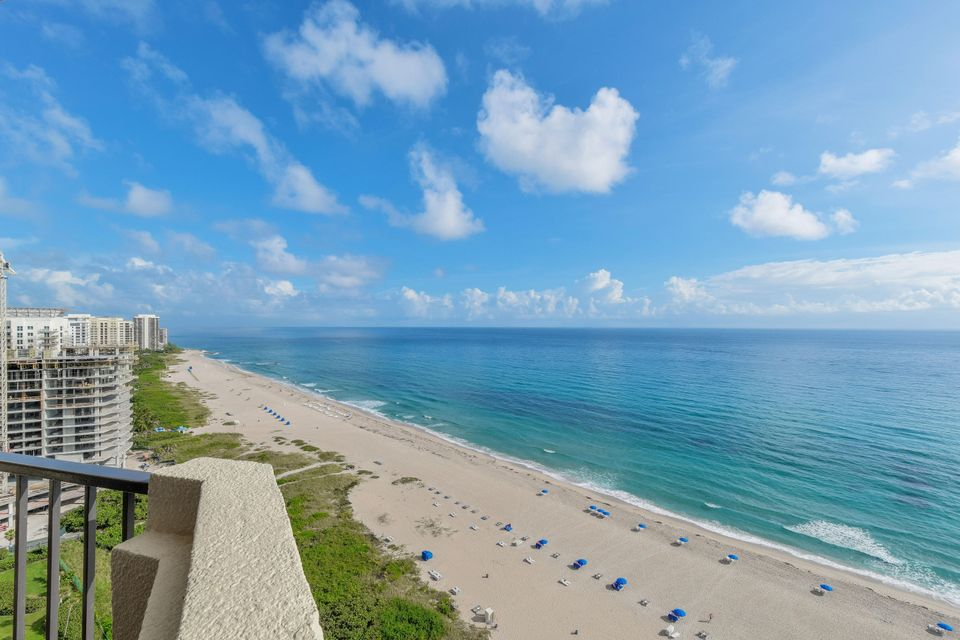 singer island property for rent - RX-10479581