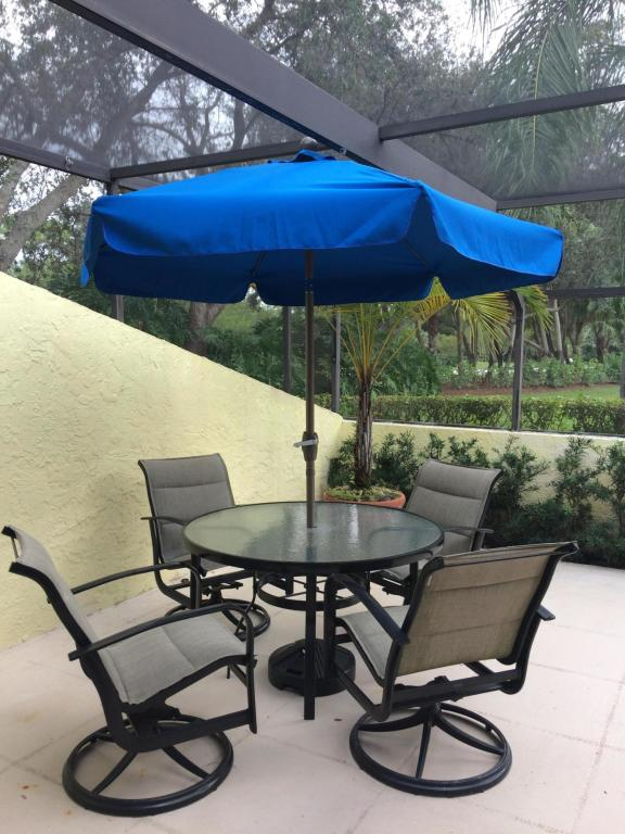 75 Edinburgh Drive, Palm Beach Gardens, FL, 33418