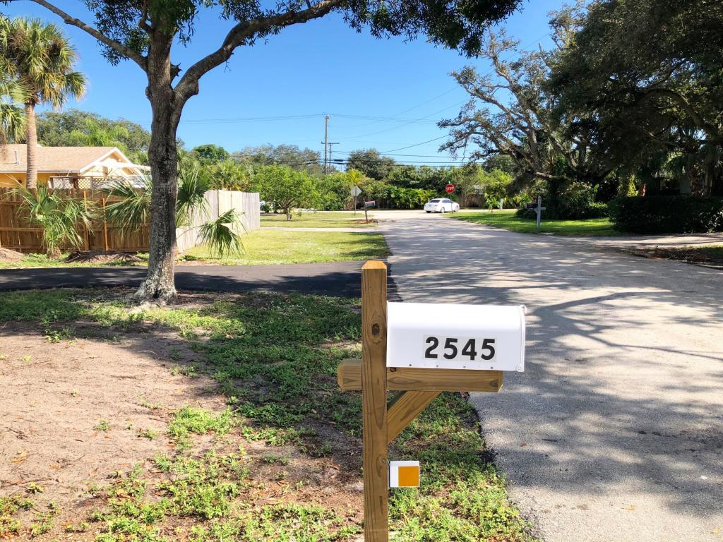 2545 Venice Drive, Palm Beach Gardens, FL, 33410
