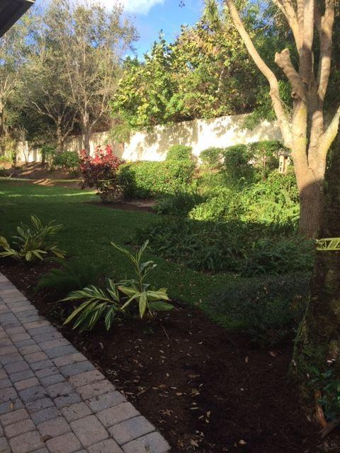 876 Taft Court, Palm Beach Gardens, FL, 33410