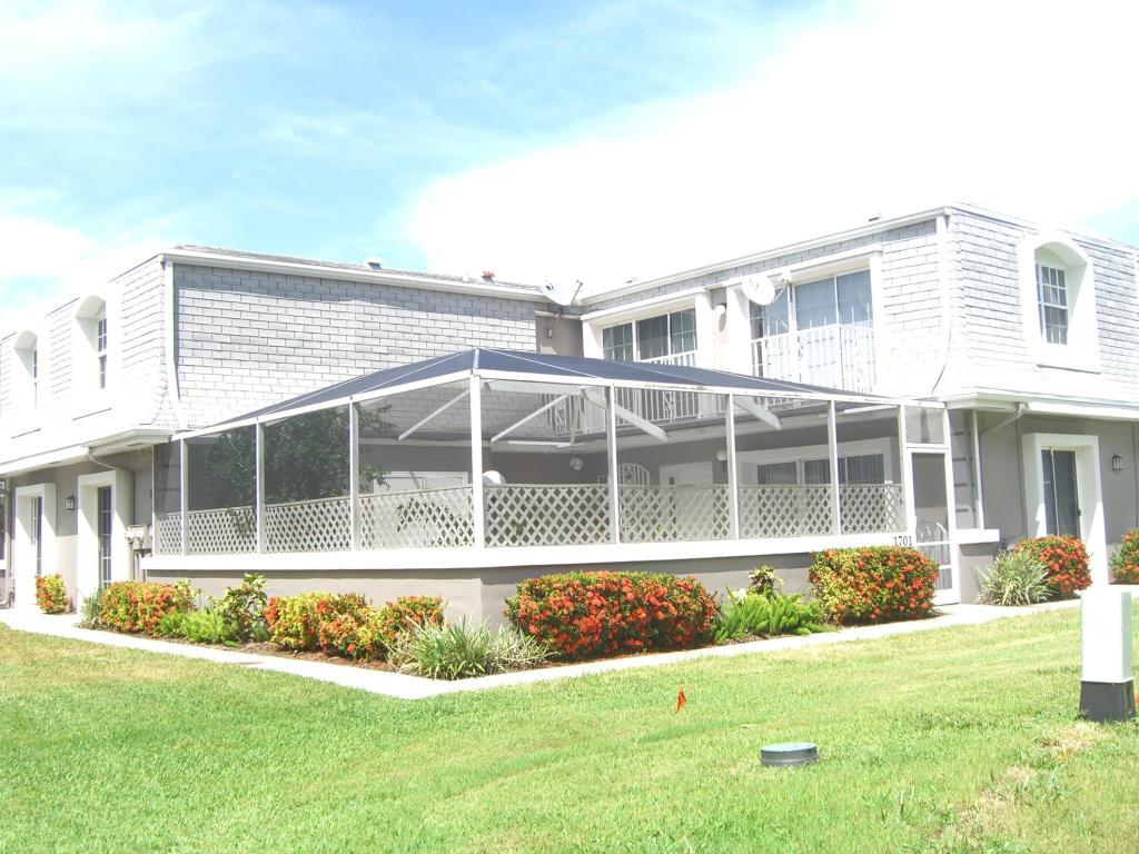 1701 Vision Drive A, Palm Beach Gardens, FL, 33418