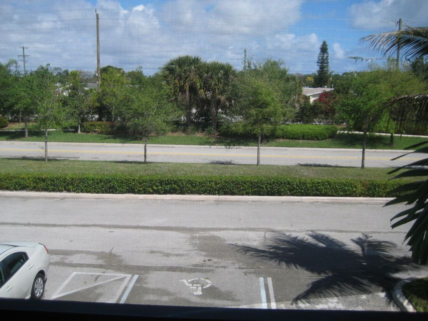 3018 Alcazar Place 203, Palm Beach Gardens, FL, 33410