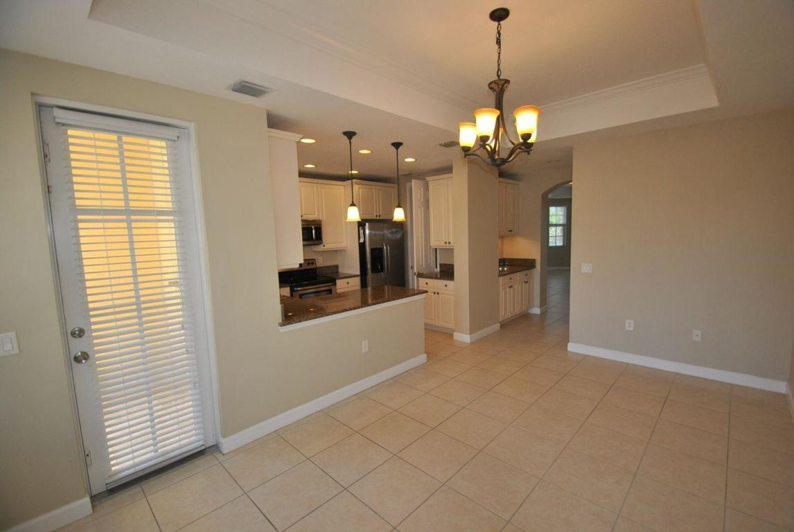 11798 Valencia Gardens Avenue, Palm Beach Gardens, FL, 33410