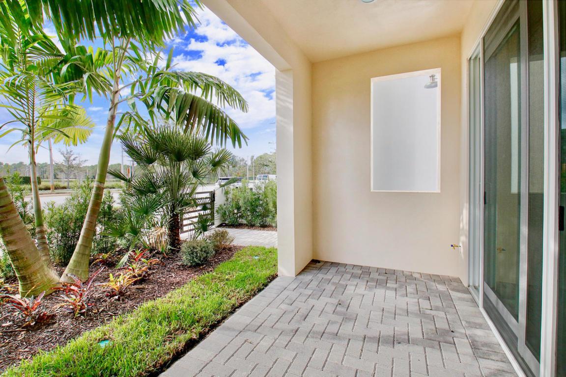 13382 Alton Road, Palm Beach Gardens, FL, 33418