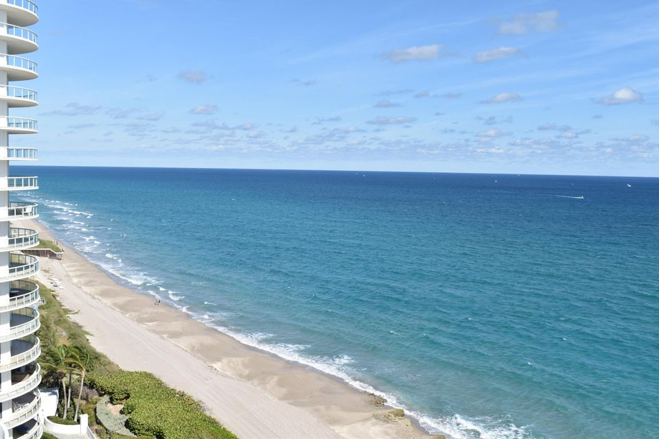 singer island property for rent - RX-10489575