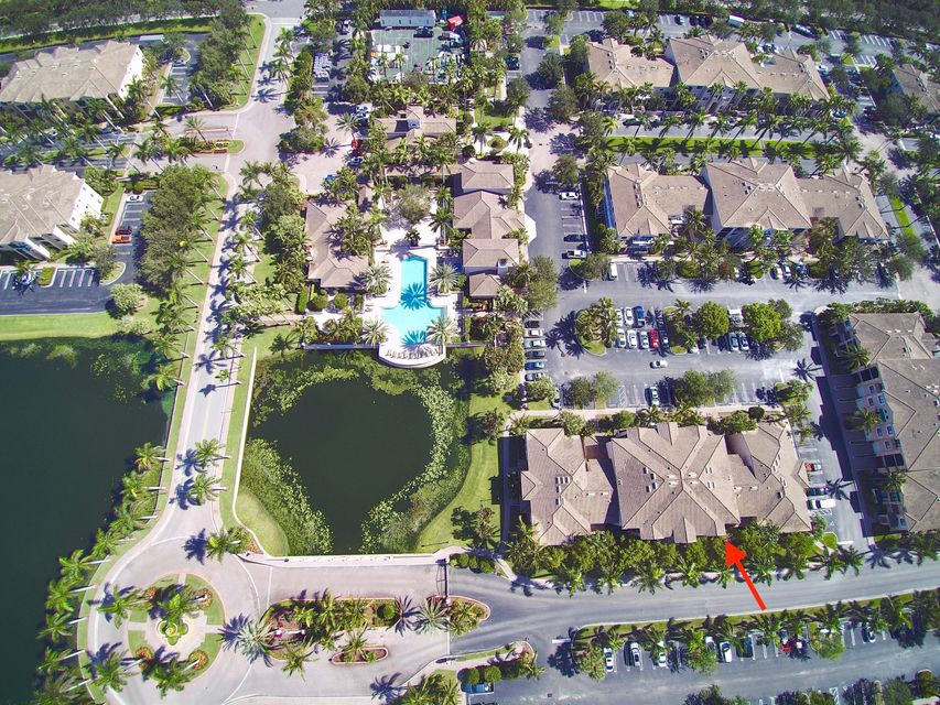 2810 Grande Parkway 303, Palm Beach Gardens, FL, 33410