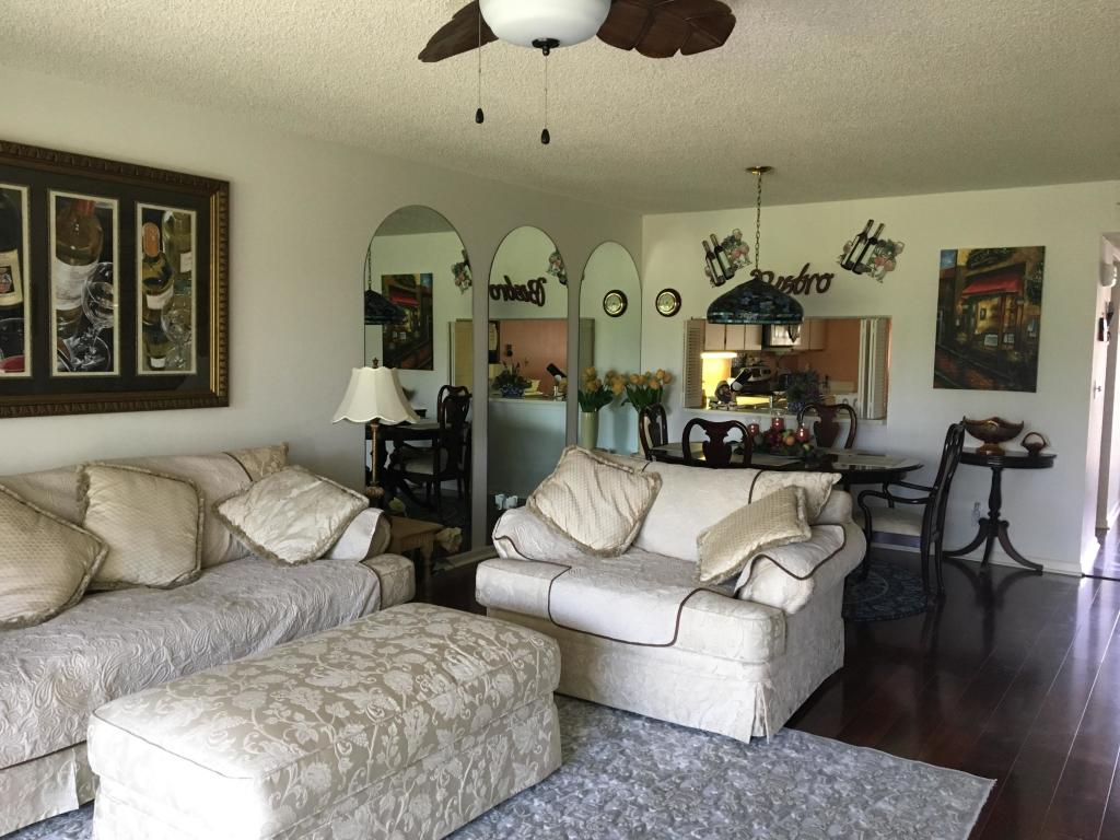 13335 Touchstone Place D103, Palm Beach Gardens, FL, 33418