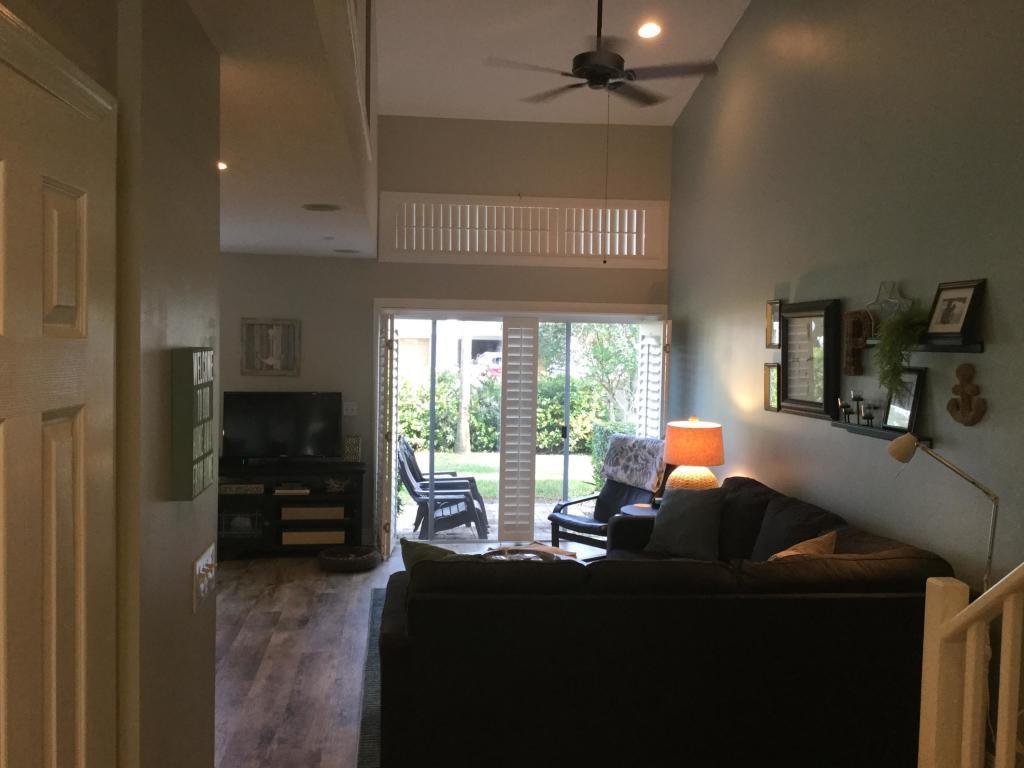 12844 Woodmill Drive, Palm Beach Gardens, FL, 33418