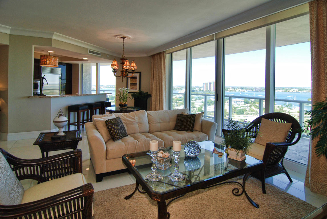 singer island property for rent - RX-10495230
