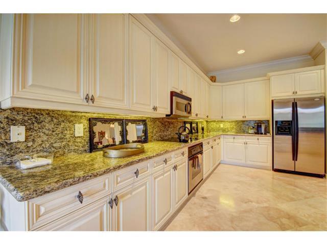 11522 Villa Vasari Drive 7, Palm Beach Gardens, FL, 33418