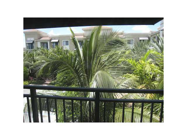 4903 Midtown Lane 3309, Palm Beach Gardens, FL, 33418
